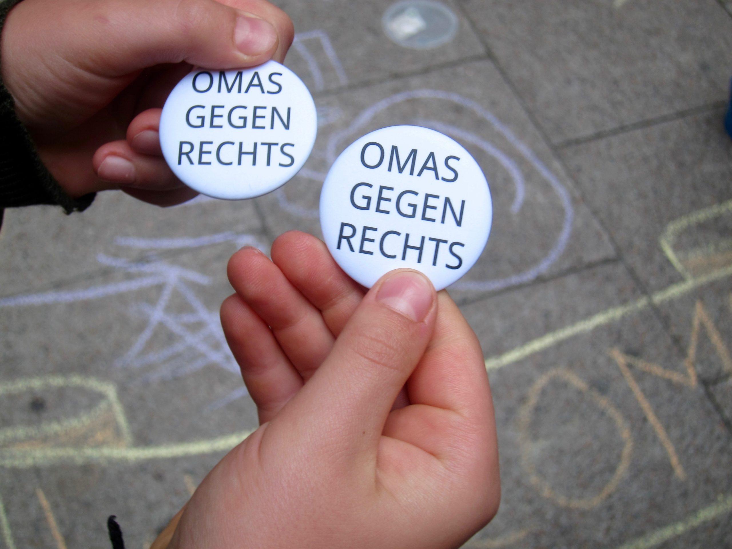 Buttons Original,Kind